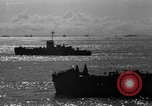 Image of General Roy Griger Atlantic Ocean, 1944, second 10 stock footage video 65675049837