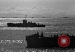 Image of General Roy Griger Atlantic Ocean, 1944, second 11 stock footage video 65675049837
