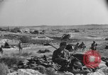 Image of American soldiers on Normandy beachhead Normandy France, 1944, second 4 stock footage video 65675049841