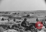 Image of American soldiers on Normandy beachhead Normandy France, 1944, second 9 stock footage video 65675049841