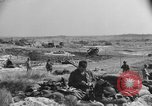 Image of American soldiers on Normandy beachhead Normandy France, 1944, second 10 stock footage video 65675049841
