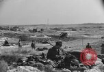 Image of American soldiers on Normandy beachhead Normandy France, 1944, second 11 stock footage video 65675049841