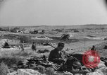 Image of American soldiers on Normandy beachhead Normandy France, 1944, second 12 stock footage video 65675049841