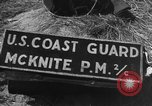 Image of Logistic operations Normandy France, 1944, second 2 stock footage video 65675049842
