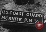 Image of Logistic operations Normandy France, 1944, second 4 stock footage video 65675049842