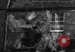Image of Allied troops Weymouth England, 1944, second 1 stock footage video 65675049850
