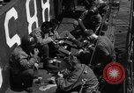 Image of Allies ready for the Normandy invasion Weymouth England, 1944, second 7 stock footage video 65675049851