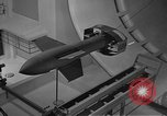 Image of German Fritz X bomb Germany, 1945, second 2 stock footage video 65675049854