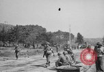 Image of Allied troops France, 1944, second 1 stock footage video 65675049864