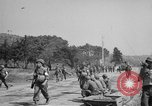 Image of Allied troops France, 1944, second 3 stock footage video 65675049864
