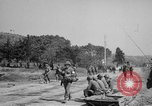 Image of Allied troops France, 1944, second 5 stock footage video 65675049864