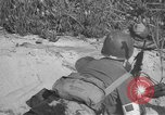 Image of Allied troops France, 1944, second 12 stock footage video 65675049864