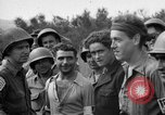 Image of French Forces of the Interior France, 1944, second 1 stock footage video 65675049867