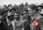 Image of French Forces of the Interior France, 1944, second 2 stock footage video 65675049867