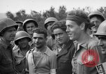Image of French Forces of the Interior France, 1944, second 3 stock footage video 65675049867