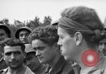Image of French Forces of the Interior France, 1944, second 8 stock footage video 65675049867