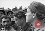 Image of French Forces of the Interior France, 1944, second 9 stock footage video 65675049867