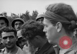 Image of French Forces of the Interior France, 1944, second 11 stock footage video 65675049867