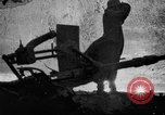 Image of German artillery Dover England, 1943, second 1 stock footage video 65675049868