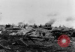 Image of German troops Leningrad Russia, 1942, second 2 stock footage video 65675049877