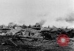Image of German troops Leningrad Russia, 1942, second 3 stock footage video 65675049877