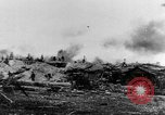 Image of German troops Leningrad Russia, 1942, second 4 stock footage video 65675049877