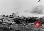 Image of German troops Leningrad Russia, 1942, second 5 stock footage video 65675049877
