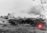 Image of German troops Leningrad Russia, 1942, second 6 stock footage video 65675049877