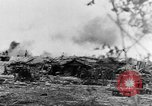 Image of German troops Leningrad Russia, 1942, second 7 stock footage video 65675049877