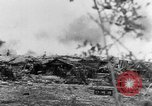 Image of German troops Leningrad Russia, 1942, second 8 stock footage video 65675049877