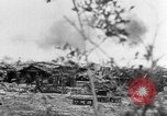 Image of German troops Leningrad Russia, 1942, second 9 stock footage video 65675049877