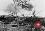 Image of German troops Leningrad Russia, 1942, second 10 stock footage video 65675049877