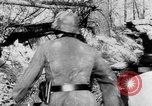 Image of German troops Leningrad Russia, 1942, second 11 stock footage video 65675049877