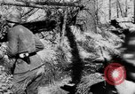 Image of German troops Leningrad Russia, 1942, second 12 stock footage video 65675049877