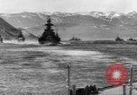 Image of warships Northern Europe, 1942, second 3 stock footage video 65675049878