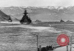 Image of warships Northern Europe, 1942, second 5 stock footage video 65675049878