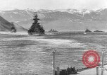 Image of warships Northern Europe, 1942, second 6 stock footage video 65675049878