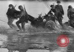 Image of German troops Eastern Front European Theater, 1941, second 11 stock footage video 65675049879