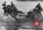 Image of German troops Eastern Front European Theater, 1941, second 12 stock footage video 65675049879
