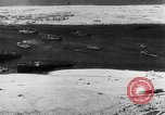 Image of German troops Egypt, 1942, second 12 stock footage video 65675049880