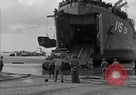 Image of Landing Ship Tank France, 1944, second 5 stock footage video 65675049885
