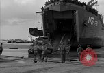 Image of Landing Ship Tank France, 1944, second 7 stock footage video 65675049885