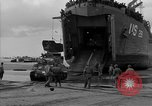 Image of Landing Ship Tank France, 1944, second 11 stock footage video 65675049885