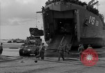 Image of Landing Ship Tank France, 1944, second 12 stock footage video 65675049885