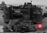 Image of Landing Craft Tank France, 1944, second 12 stock footage video 65675049886