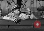 Image of United States Navy officer Naples Italy, 1944, second 11 stock footage video 65675049888