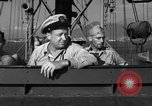 Image of United States Navy officer Naples Italy, 1944, second 12 stock footage video 65675049888