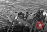 Image of Landing Craft Infantry France, 1944, second 1 stock footage video 65675049893