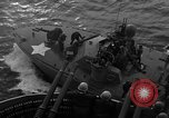 Image of Landing Craft Infantry France, 1944, second 2 stock footage video 65675049893