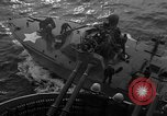 Image of Landing Craft Infantry France, 1944, second 3 stock footage video 65675049893